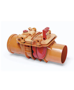 Pvc Backflow Preventer Non Return Valve Automated Environmental Systems