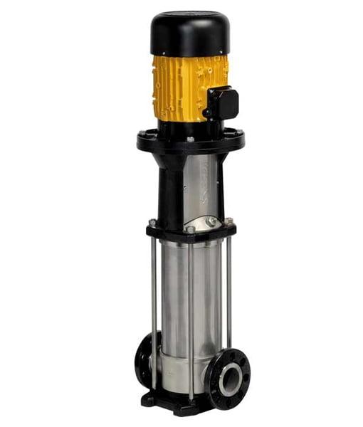 ESPA Multi VX Vertical Multistage Pump