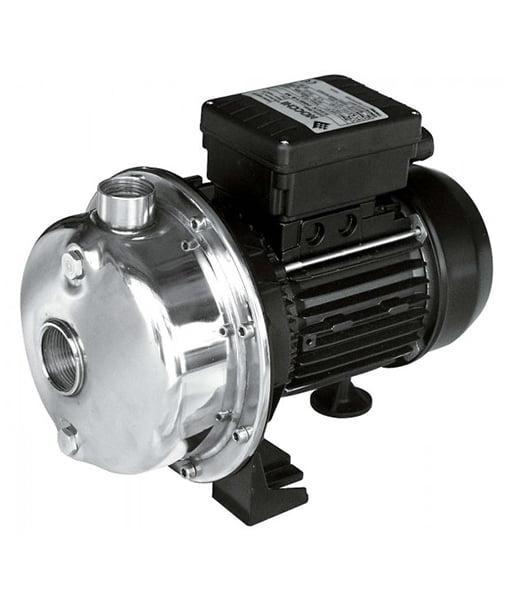 Nocchi SSCX Stainless Steel Pump