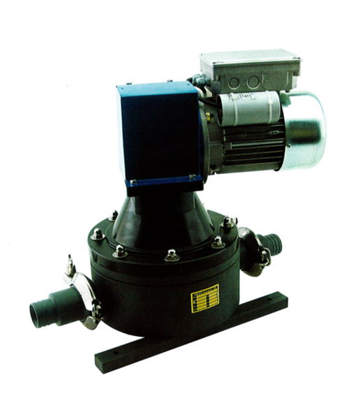 Pvm self priming diaphragm pump automated environmental systems pvm self priming diaphragm pump ccuart