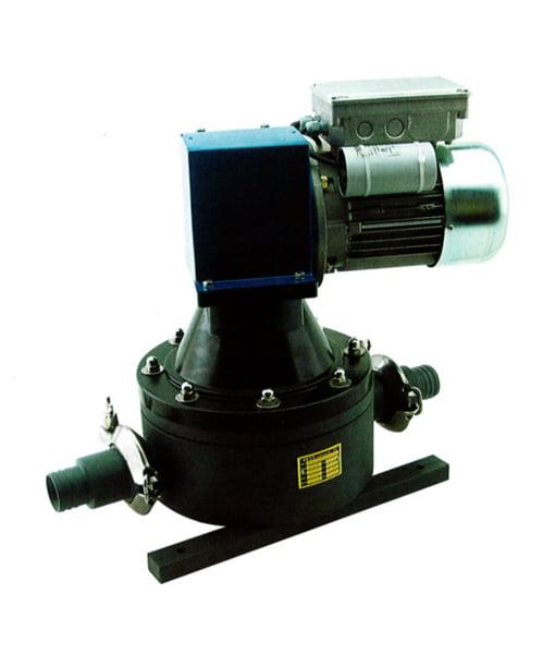 Pvm self priming diaphragm pump automated environmental systems pvm self priming diaphragm pump ccuart Images