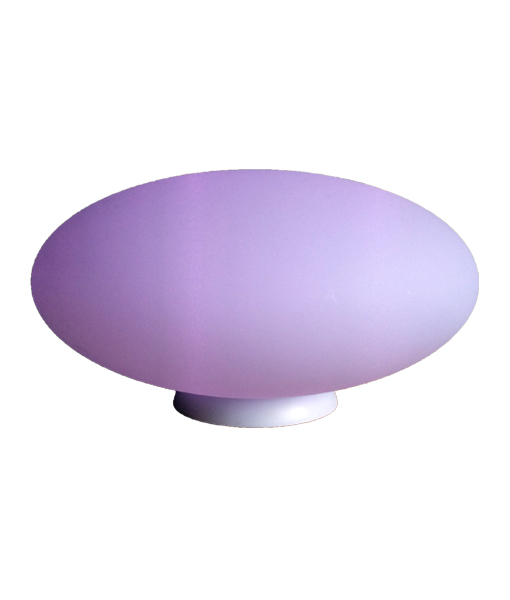 Floating LED Pool Light - Pebble
