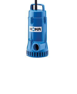Specialist Submersible Pumps