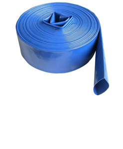 Layflat & Suction Hose