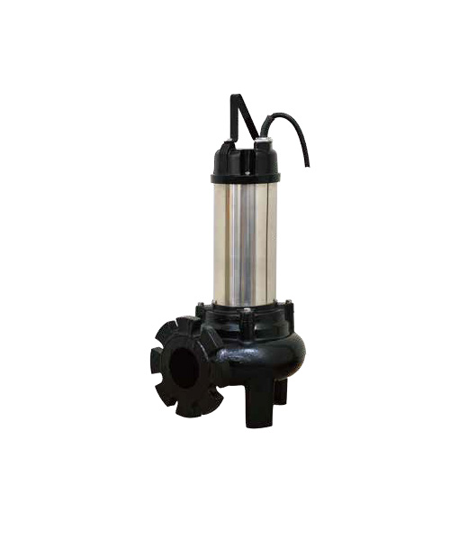 Hippo Water Pumps 32