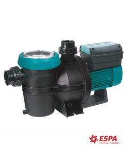 Espa Silen Plus Swimming Pool Pump Automated