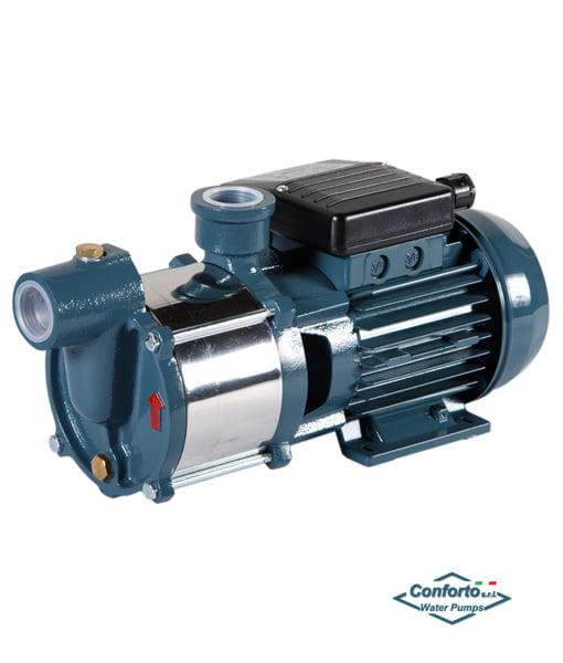 Conforto MC Multistage Pump