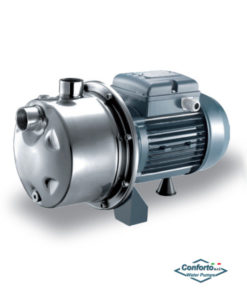 Self-Priming Pumps - Automated Environmental Systems