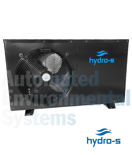 Hydro s swimming pool heat pump hydro s 3 5 8 10 12 aes hydro s swimming pool heat pump swarovskicordoba Image collections